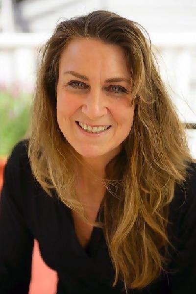 Dr. Megan Scott